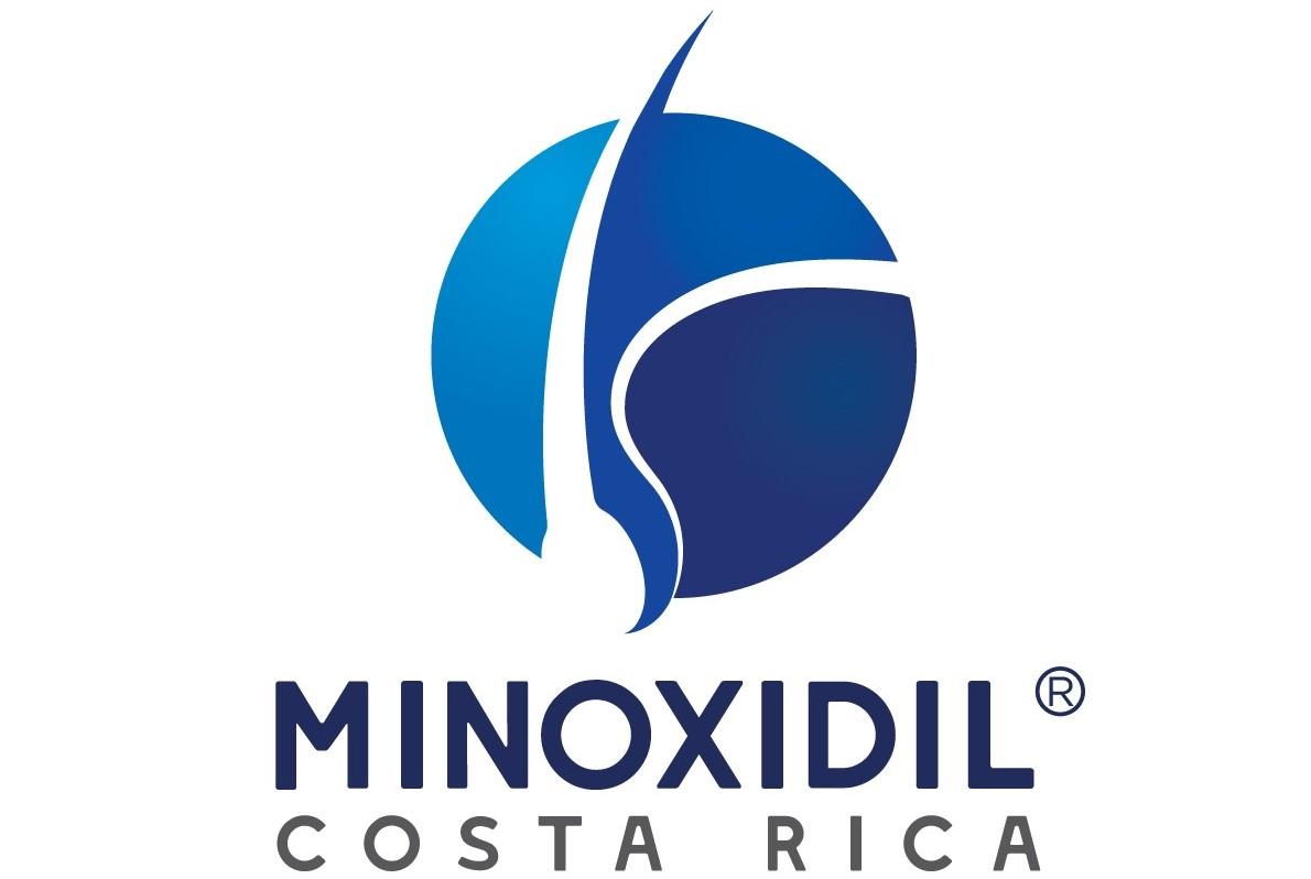 Minoxidil Costa Rica